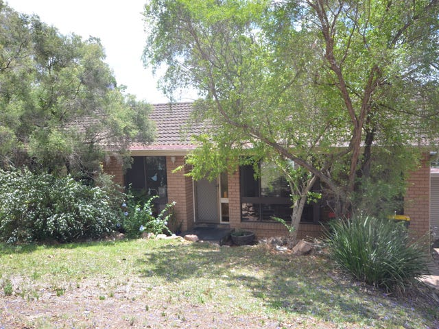 86 Madagascar Drive, Kings Park, NSW 2148