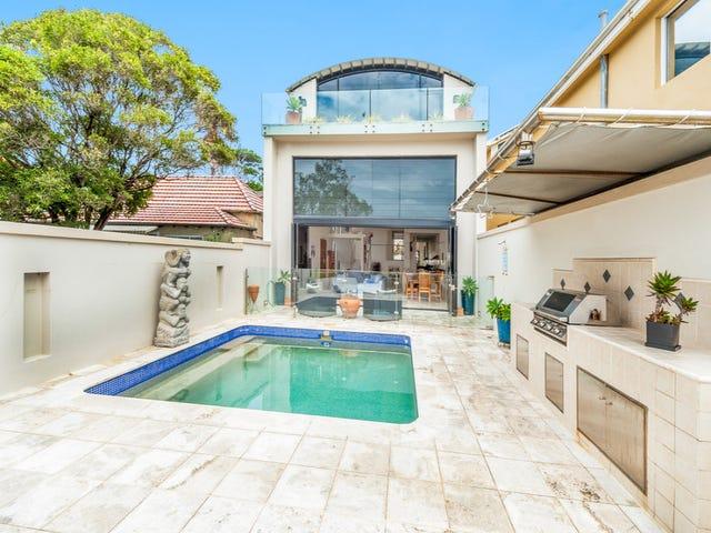 92a Victoria Street, Malabar, NSW 2036