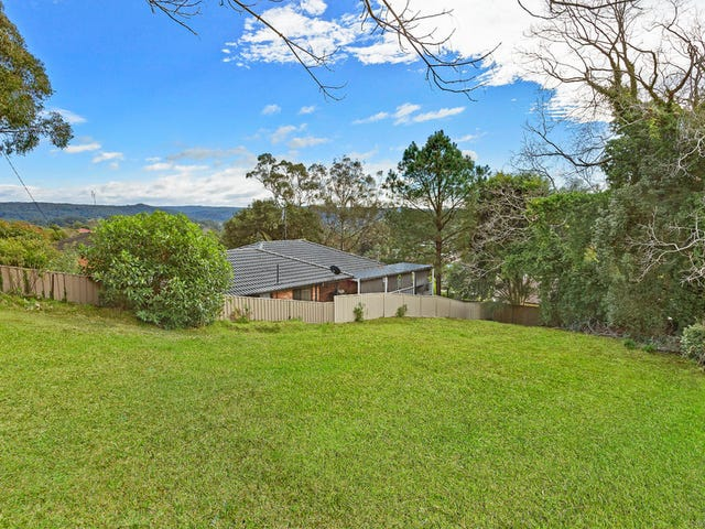 162 Glennie Street, Wyoming, NSW 2250