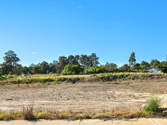 Lot 14, Foxall Road, Kellyville, NSW 2155