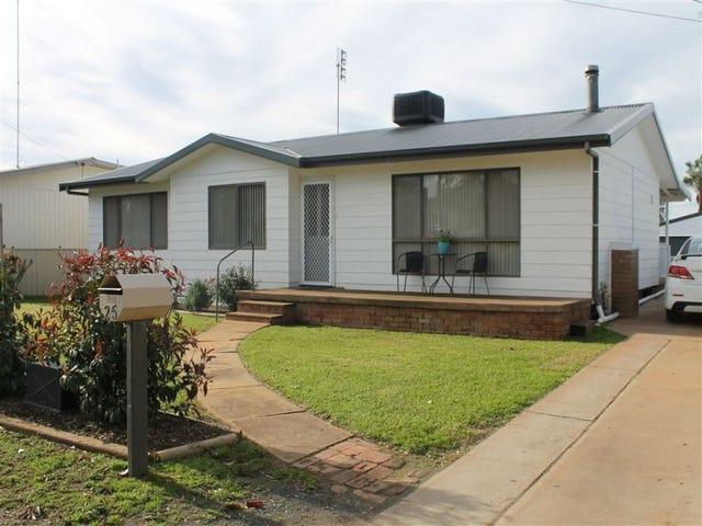 25 Dumaresq Street, West Wyalong, NSW 2671
