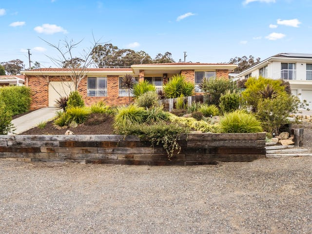 4 Mighell Place, Theodore, ACT 2905