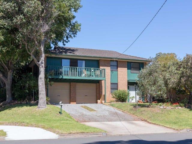 20 Rowlins Road, Gerringong, NSW 2534