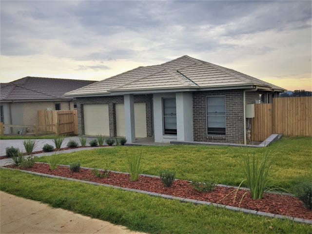 14 Stirling Drive, Wilton, NSW 2571