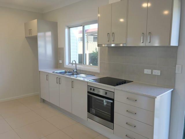 36a  Tunbridge Street, Busby, NSW 2168