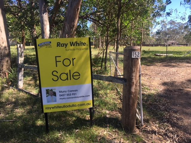 152 Pointer Road, Yatte Yattah, NSW 2539