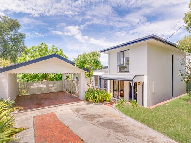 14 Old Violet Street, Bendigo, Vic 3550