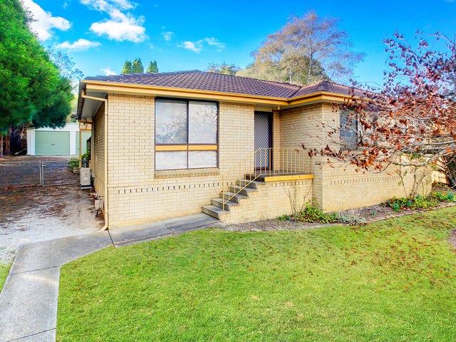 31 Berrima Road, Moss Vale, NSW 2577