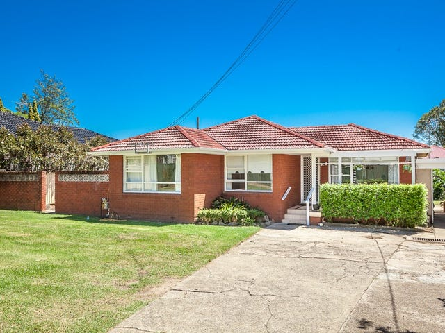 11 Bulli Road, Toongabbie, NSW 2146