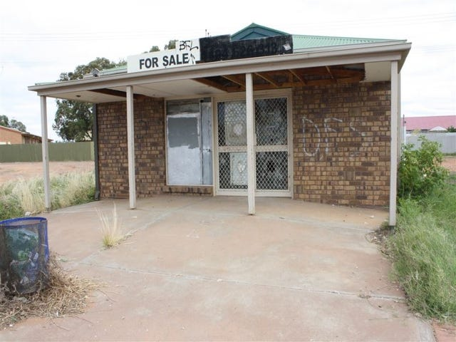 50 Boettcher Street, Whyalla Stuart, Whyalla, SA 5600