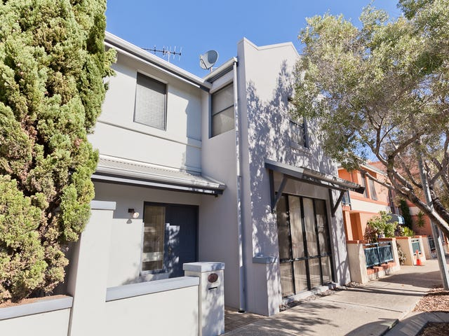 1/10 Swan Street, North Fremantle, WA 6159