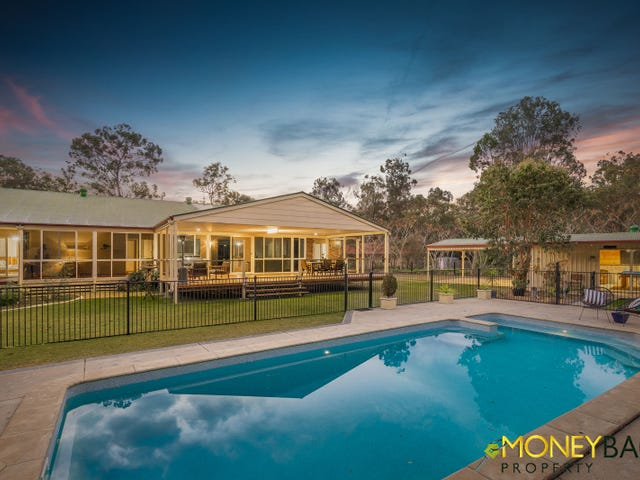 6 Woolshed Court, Flagstone, Qld 4280