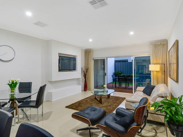 7 Piccadilly Way, Lightsview, SA 5085