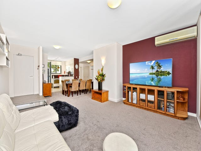 114/5 Stomboli Strait, Wentworth Point, NSW 2127