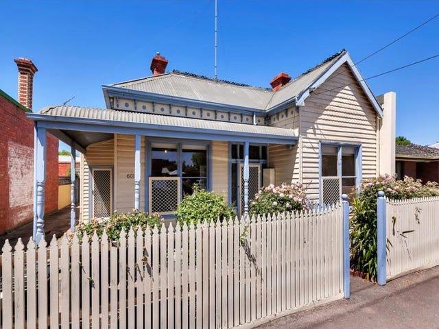 601A Dana Street, Ballarat Central, Vic 3350