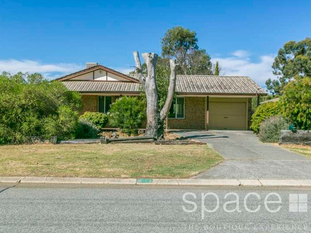 60 Queens Road, South Guildford, WA 6055