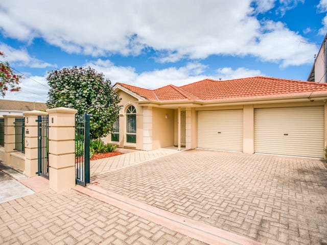 3 Kenton Street, Lockleys, SA 5032