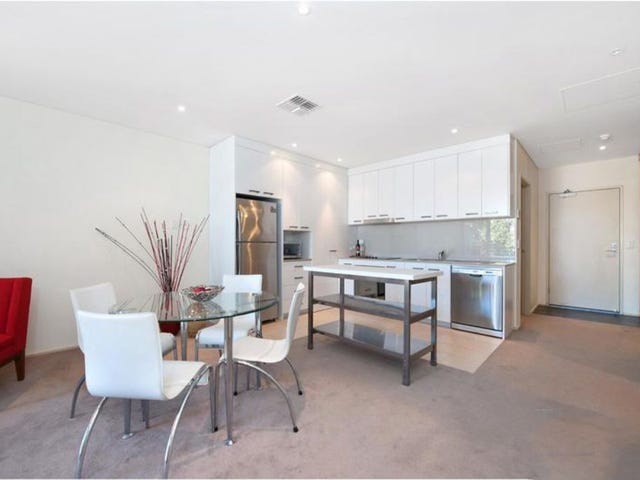 109/121 Hutt Street, Adelaide, SA 5000