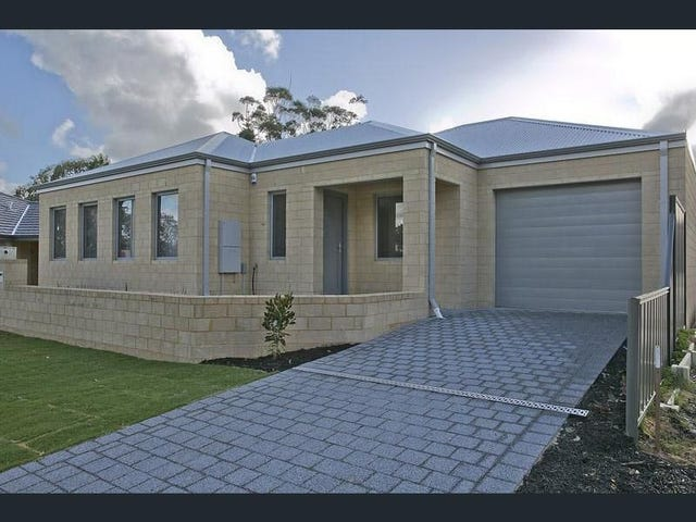 27a Wardlow Way, Balga, WA 6061