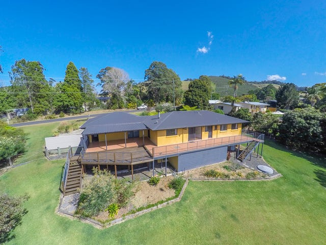30 Deans Road, Boambee, NSW 2450