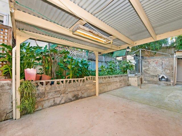 6 Sutton Street, Balmain, NSW 2041
