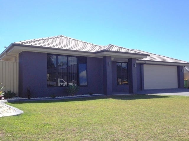 16 Piping Court, Raceview, Qld 4305
