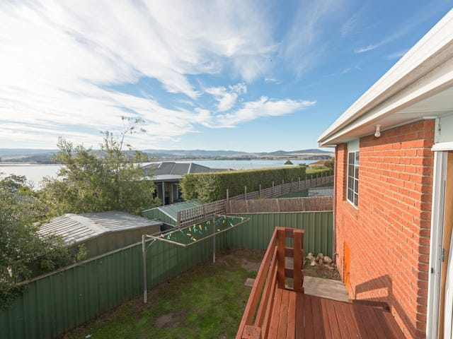 5/27 Reynolds Road, Midway Point, Tas 7171