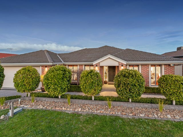 10 Elmwood Place, Craigieburn, Vic 3064