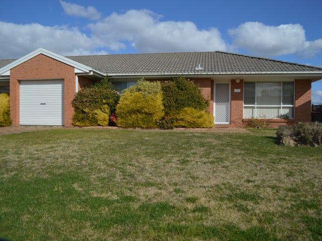 7 Parkside Place, Goulburn, NSW 2580