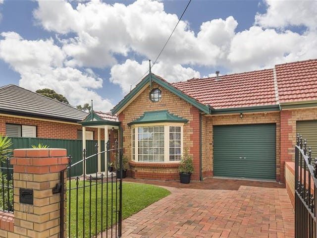 37A Wilkins Street, Glengowrie, SA 5044