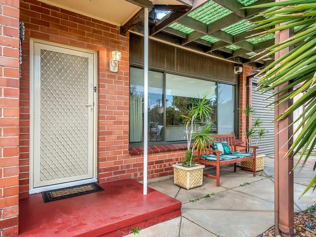 40 Marmora Terrace, Osborne, SA 5017