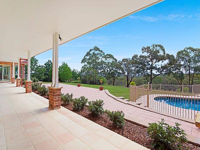 3 Mills Road, Glenhaven, NSW 2156