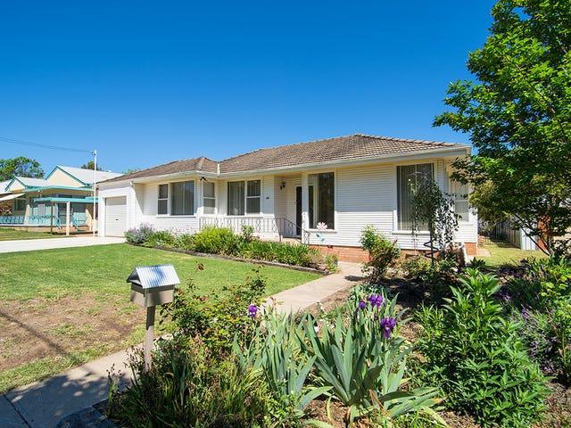 48 Robertson Street, Mudgee, NSW 2850