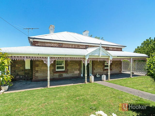 2 Pridmore Terrace, Mount Barker, SA 5251
