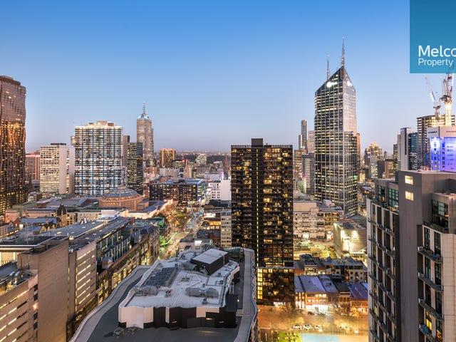3004/8 Franklin Street, Melbourne, Vic 3000