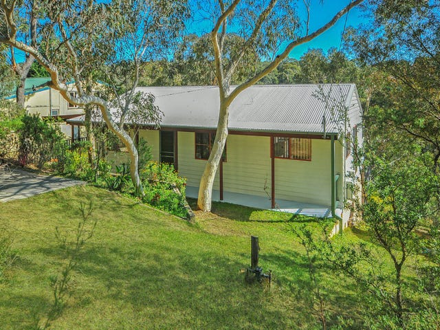 52 First Avenue, Katoomba, NSW 2780