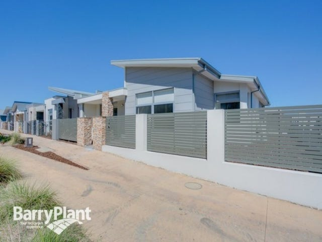 61 Spinnaker Terrace, Safety Beach, Vic 3936