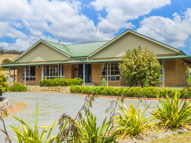 24 Windsors Road, Karoola, Tas 7267