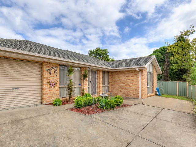 46b Argyll Crescent, Edgeworth, NSW 2285