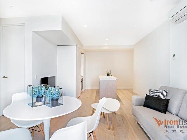 135A A'Beckett Street, Melbourne, Vic 3000