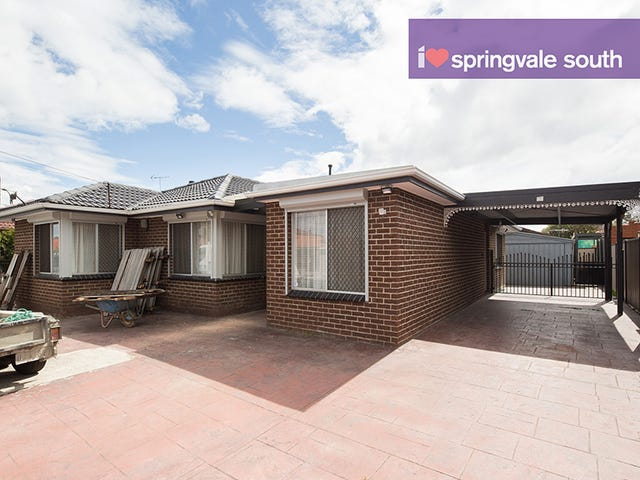 131 Athol Road, Springvale South, Vic 3172