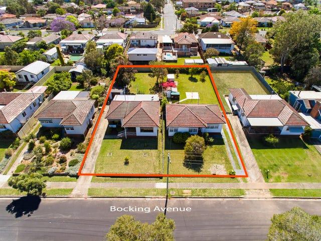 22 & 24 Bocking Avenue, Campbelltown, NSW 2560