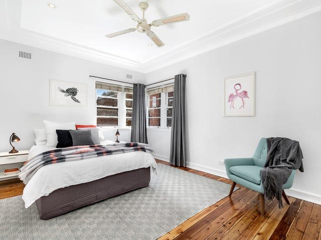 7/5 Ocean Street, Woollahra, NSW 2025