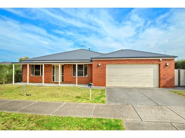 14 Muscovy Drive, Grovedale, Vic 3216