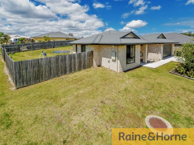 2 Carramar Court, D'Aguilar, Qld 4514
