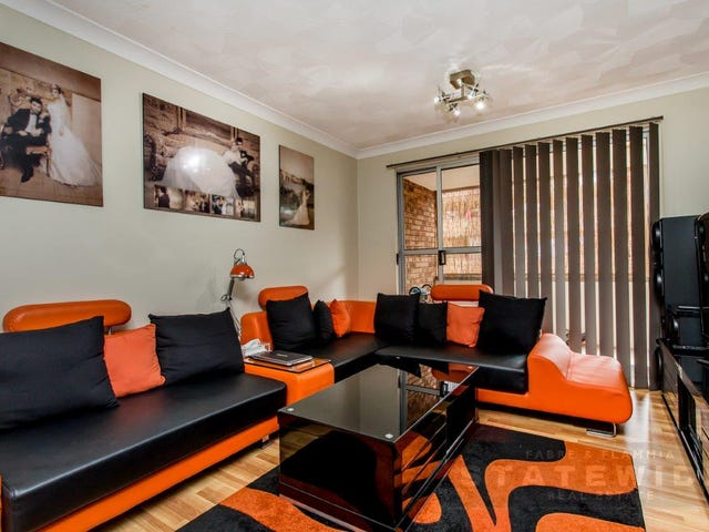 14/61 Park Ave, Kingswood, NSW 2747