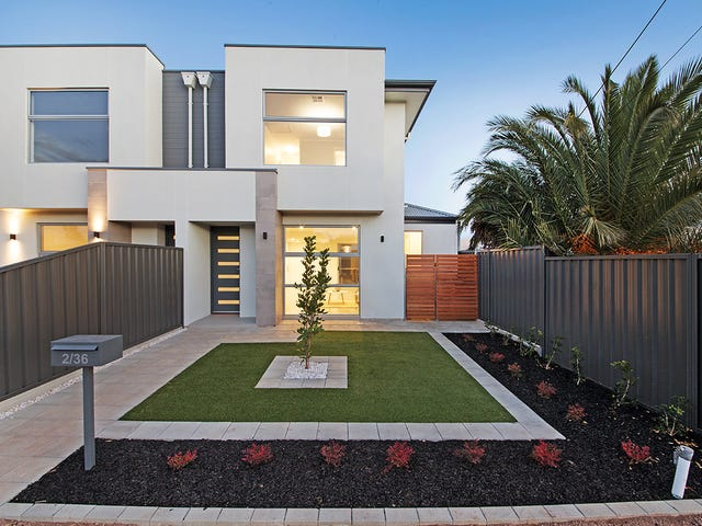 36 Petersen Crescent, Port Noarlunga, SA 5167