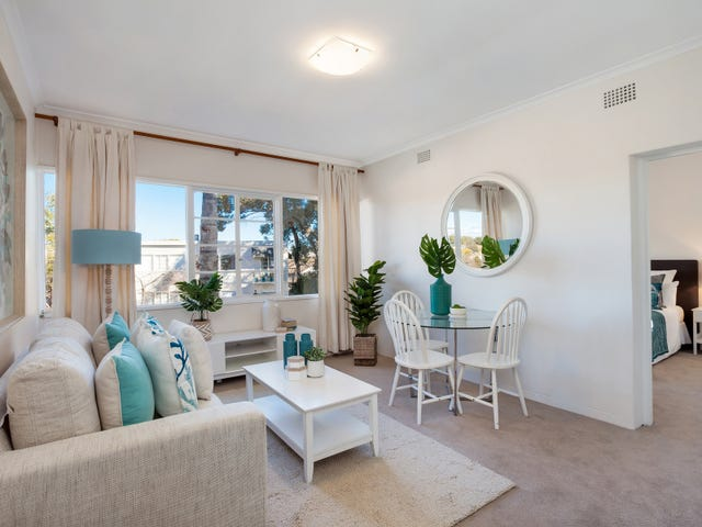 24/161A Willoughby Road, Naremburn, NSW 2065