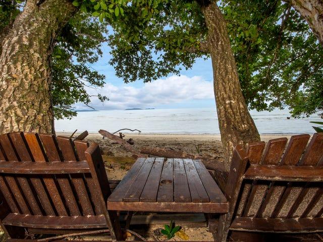 10 Barka Close, Wonga Beach, Qld 4873