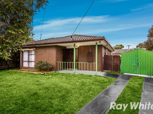 22 Ruby Court, Meadow Heights, Vic 3048